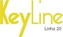 Keyline_XS