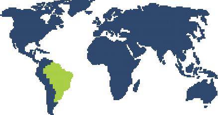 Mapa_XL